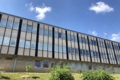 Budova-U-Borovicek-vychod