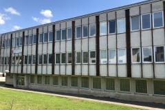Budova-U-Borovicek-zapad