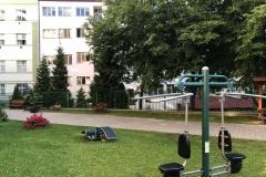 03_Skolni-zahrada-1