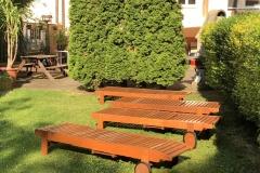 07_Skolni-zahrada-relaxacni-zona