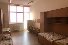 18_Triluzkovy-pokoj-chlapci-1